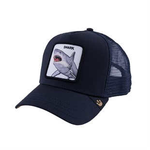 GOORIN BROS 101-0332-NAVY